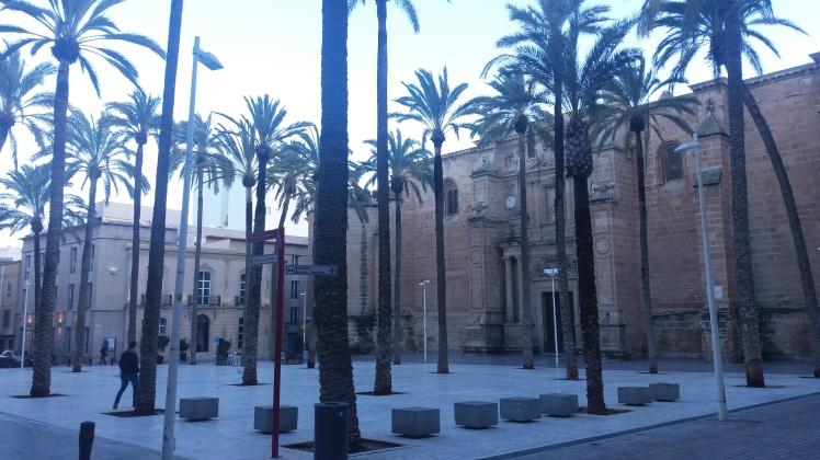 kathedraal.jpg