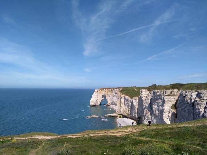 Normandië: meer dan invasiestrandenalleen!